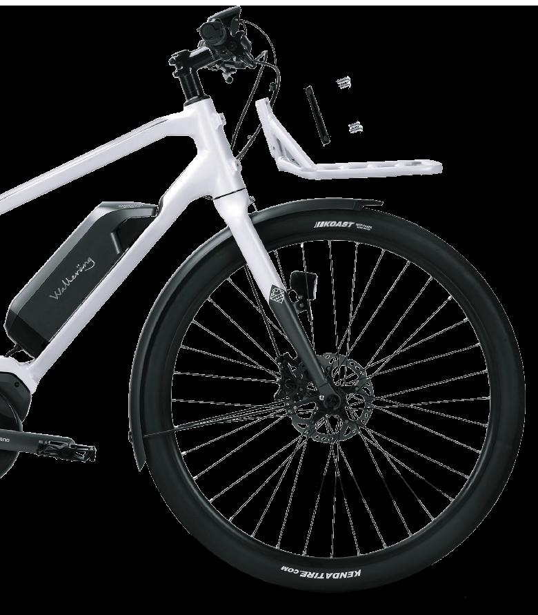 Wallerang-M-01-electric-bike-front