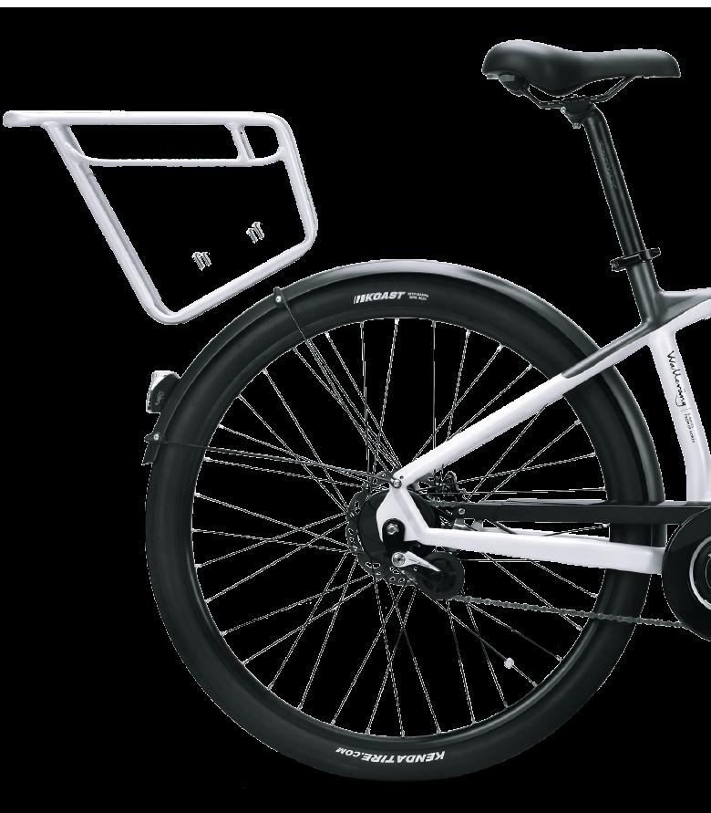 Wallerang-M-01-electric-bike-rear