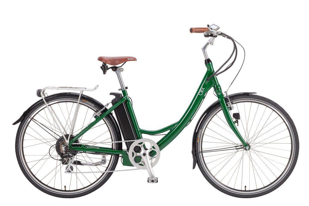 blix_electric_bike_komfort
