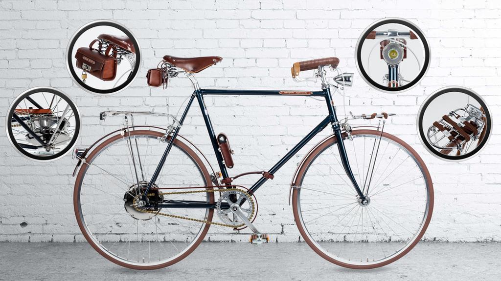 velocipede-fogliaverde