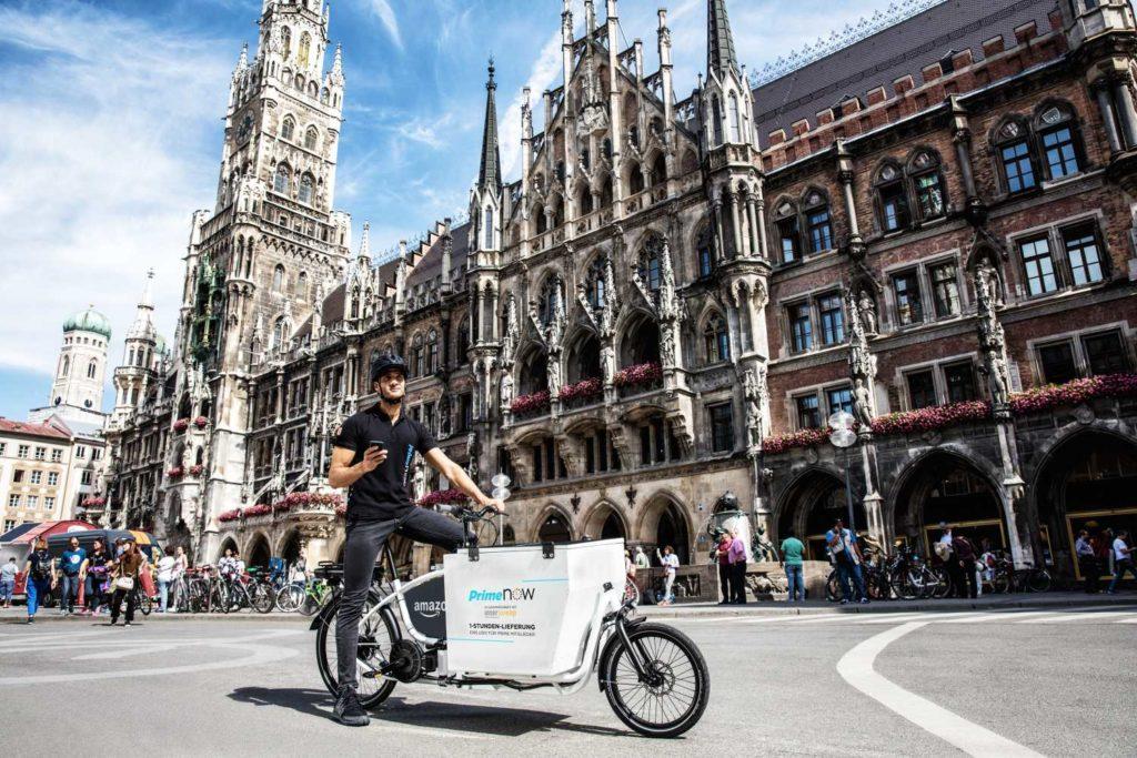 Amazon_PrimeNow_Marienplatz