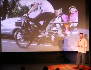 zach krapfl electric bike engineer tedx