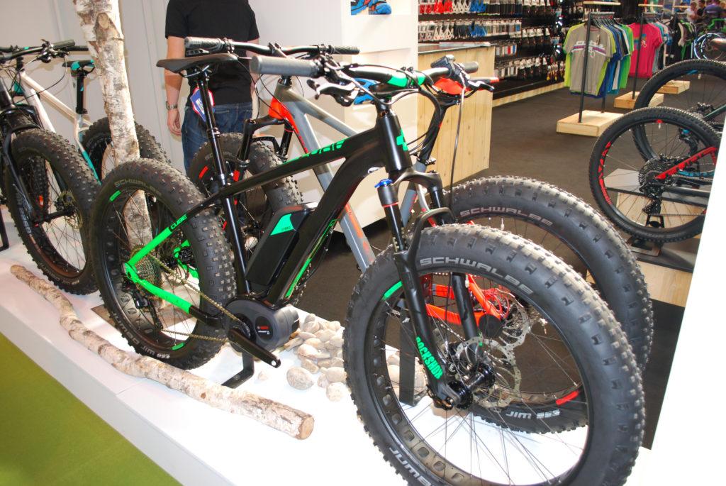 10-cube-fat-bike