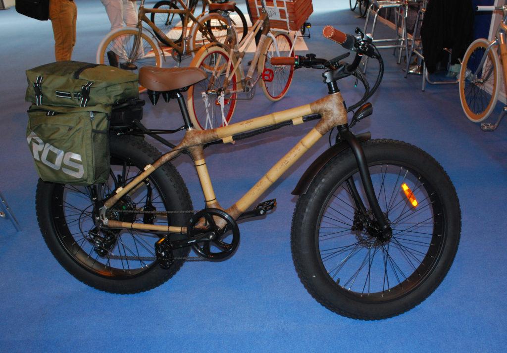 11-bamboo-framed-e-fat-bike