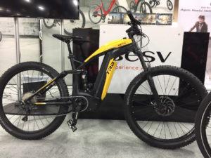 besv-trb1-electric-mountain-bike-copy