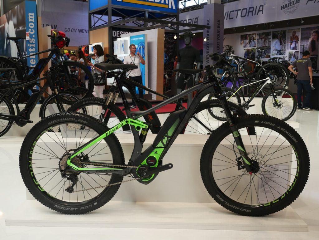bulls-electric-mountain-bike