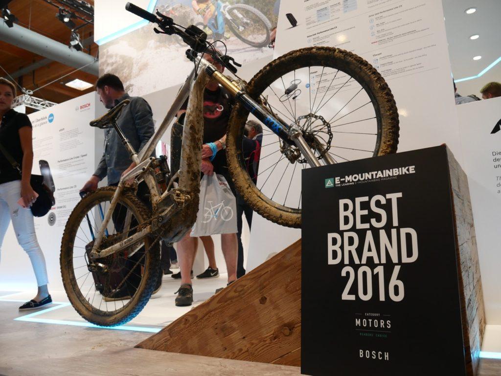 bosch-electric-mountain-bike