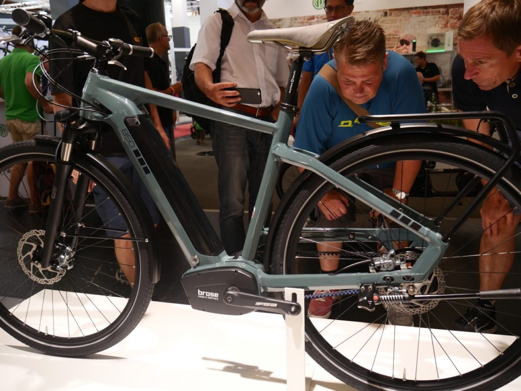 brose-electric-bike-commuter