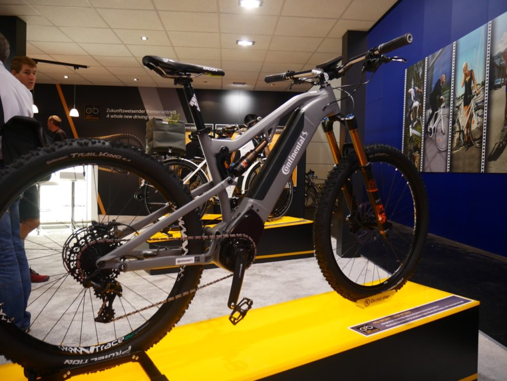 continental-electric-bike-system