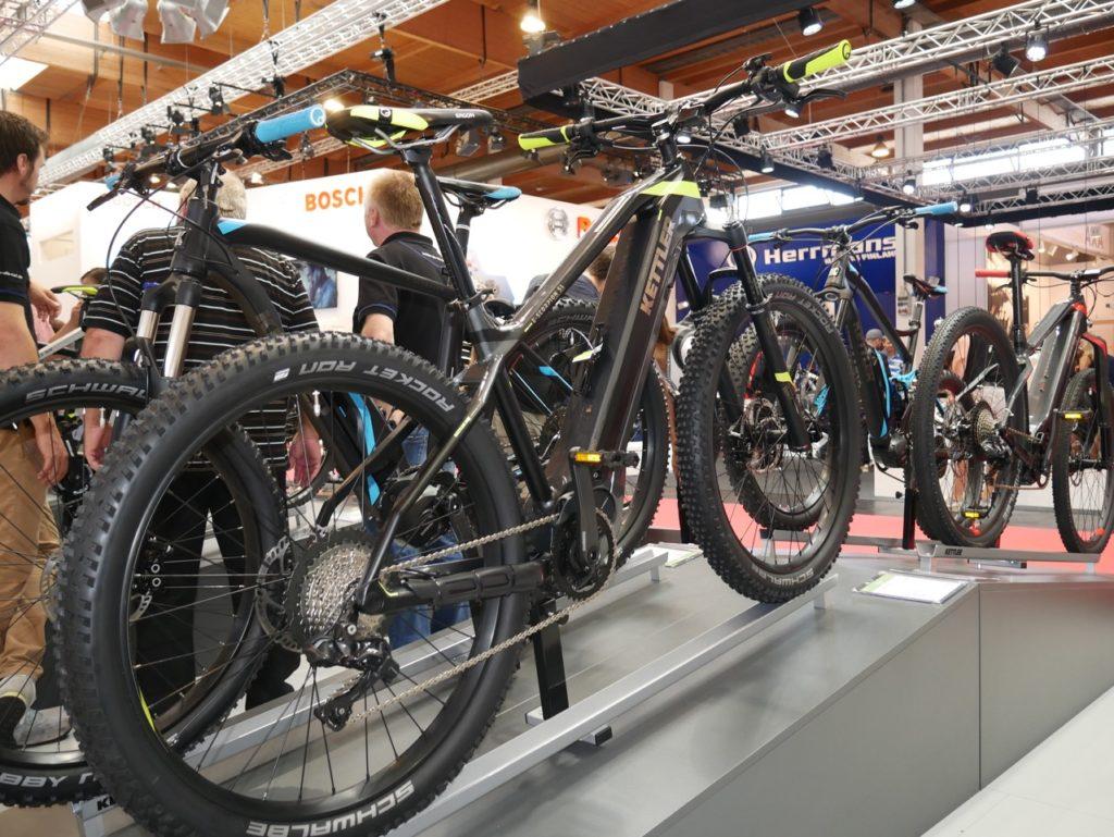 kettler-electric-mountain-bike-1
