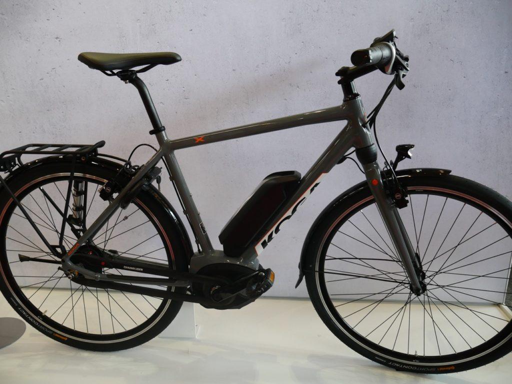 koga-touring-electric-bike