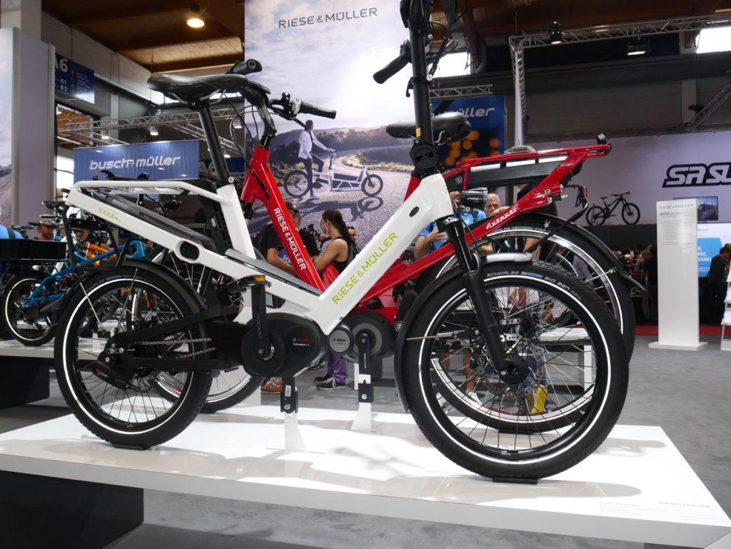 reise-muller-20-wheel-electric-bike
