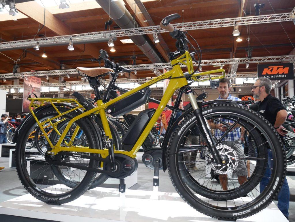 reise-muller-bosch-double-battery-electric-bike