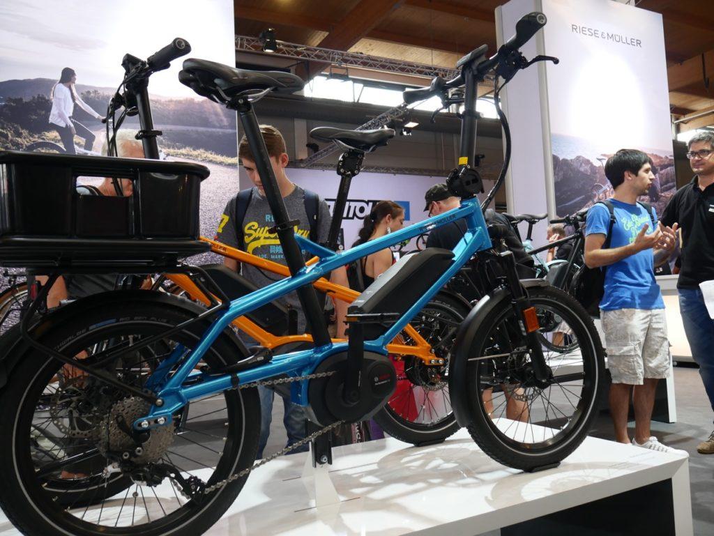 reise-muller-bosch-electric-bike