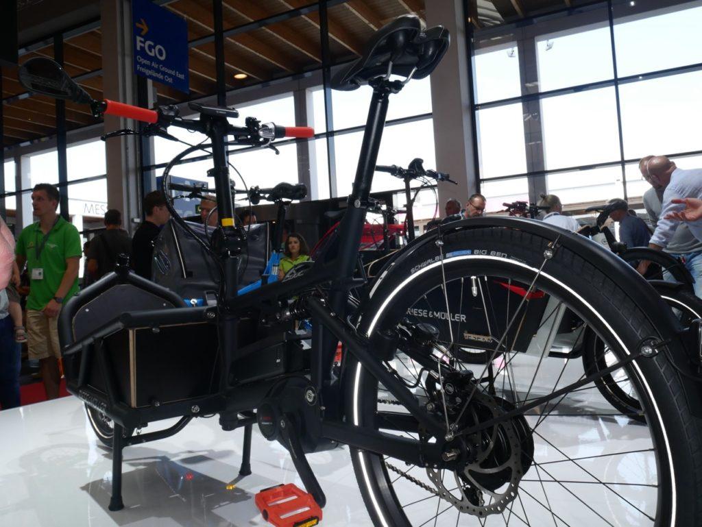 reise-muller-bosch-electric-cargo-bike
