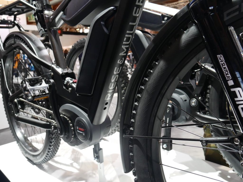 reise-muller-bosch-full-suspension-electric-bike