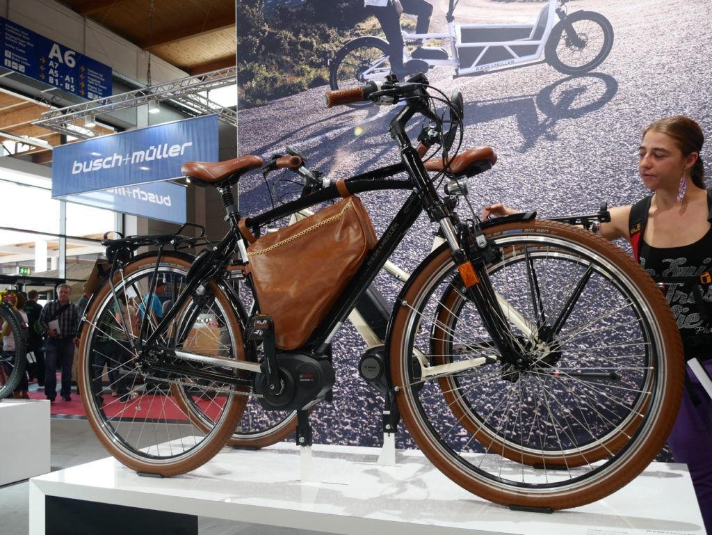 reise-muller-vintage-electric-bike