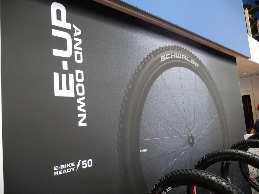 schwalbe-electric-mountain-bike-tire