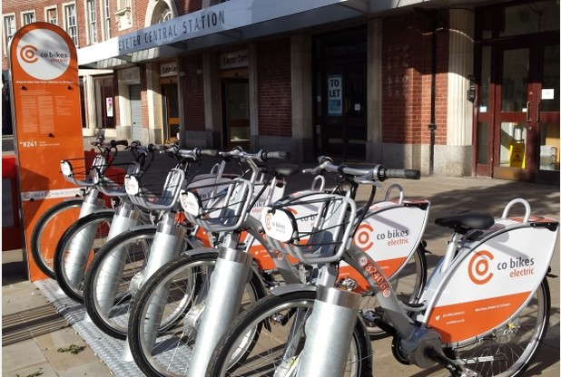 co-bikes-exeter-central3