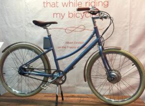 faraday-cortland-electric-bike