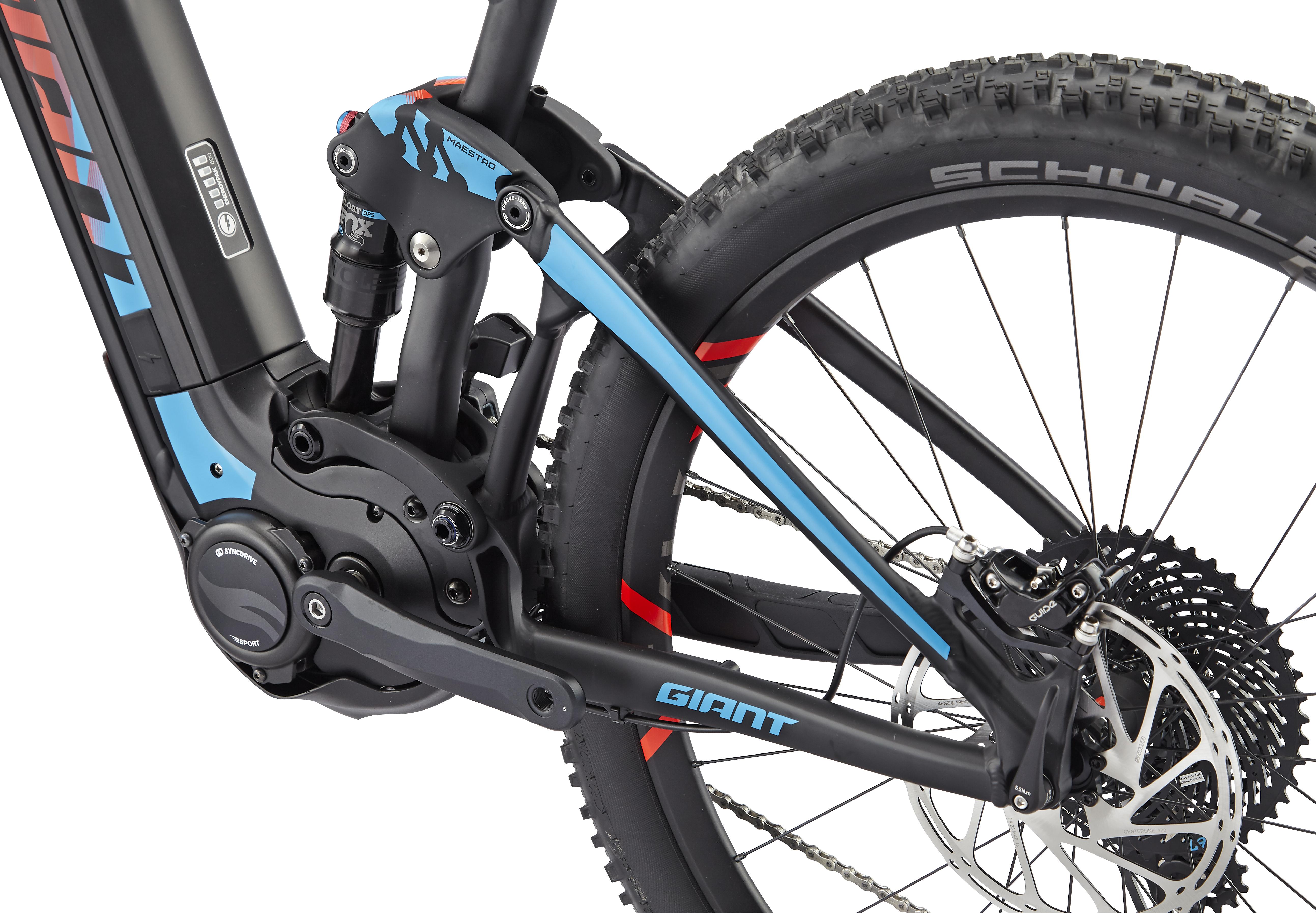 giant-electric-mountain-bike-full-e-0-sx_maestro_syncdrive