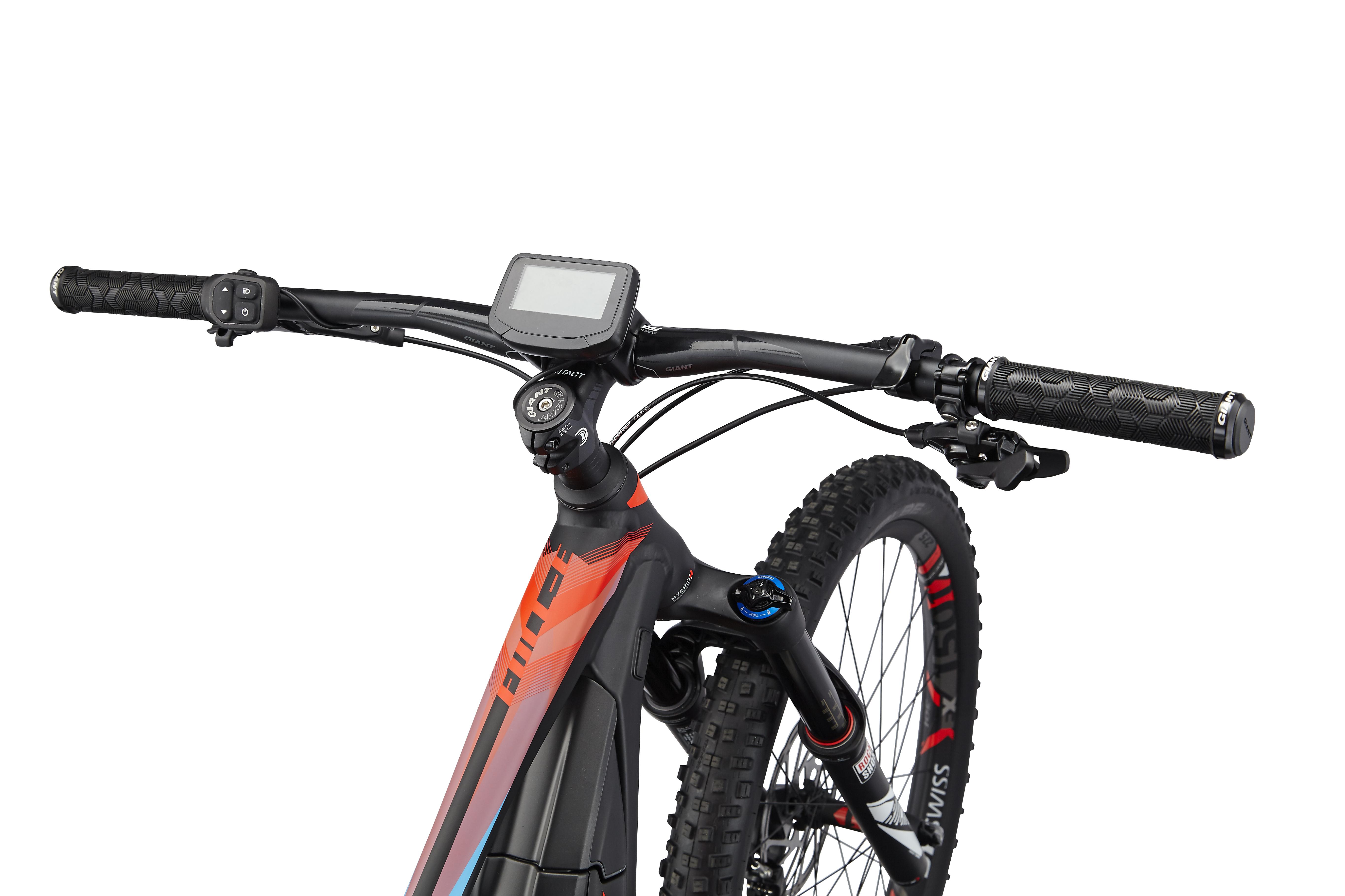 giant-electric-mountain-bike-full-e-0-sx_ridecontrol-evo
