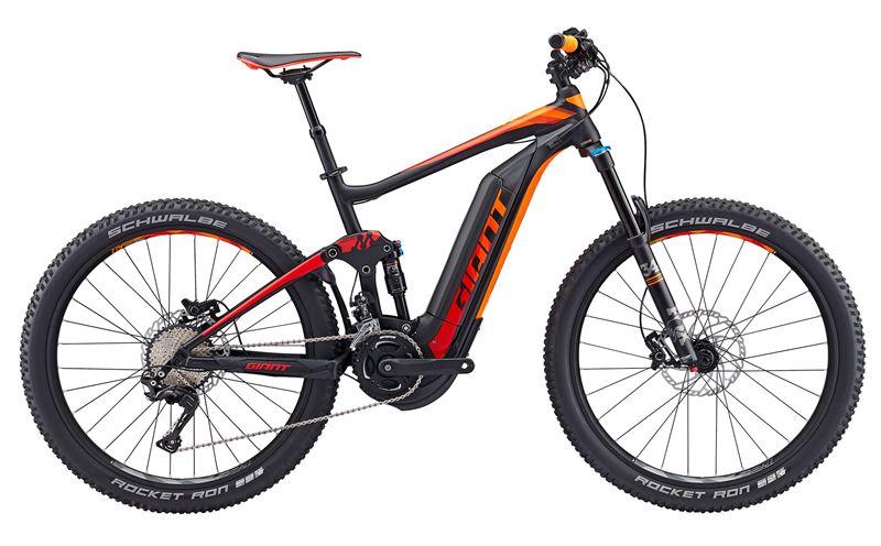 giant-electric-mountain-bike-full-e-plus