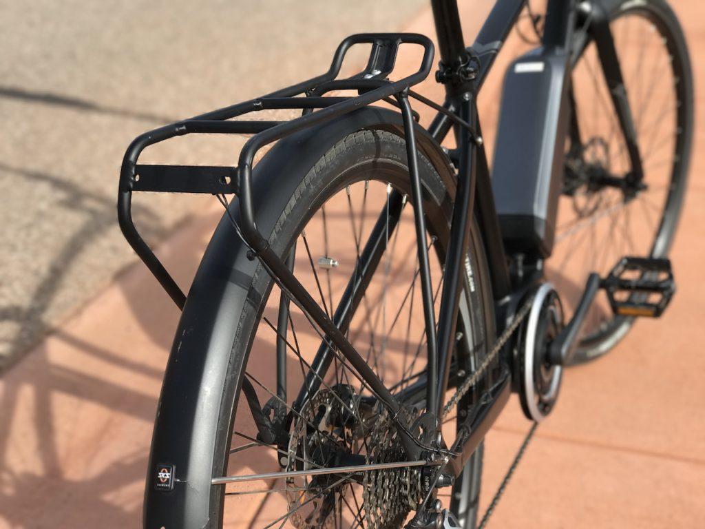 raleigh-misceo-ie-sport-electric-bike-rack