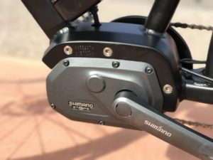 raleigh-misceo-ie-sport-electric-bike-shimano-steps-mid-drive-motor