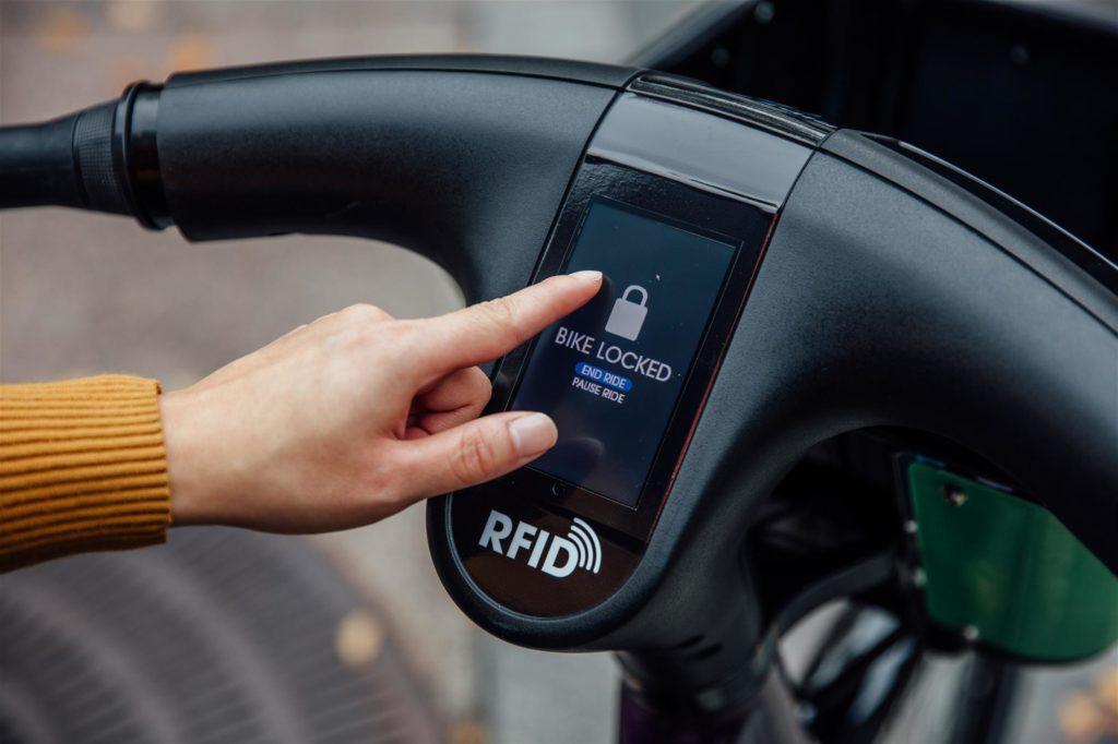 bcycle-dash-touchscreen