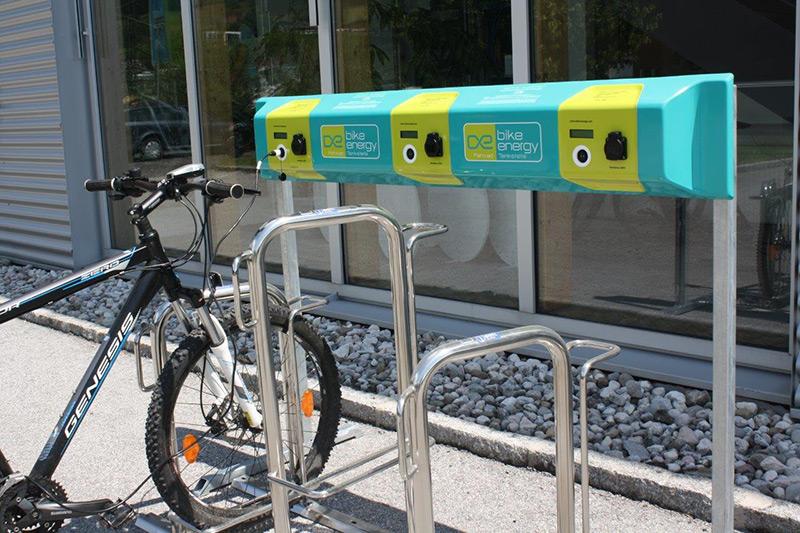 bike-recharge-station-3