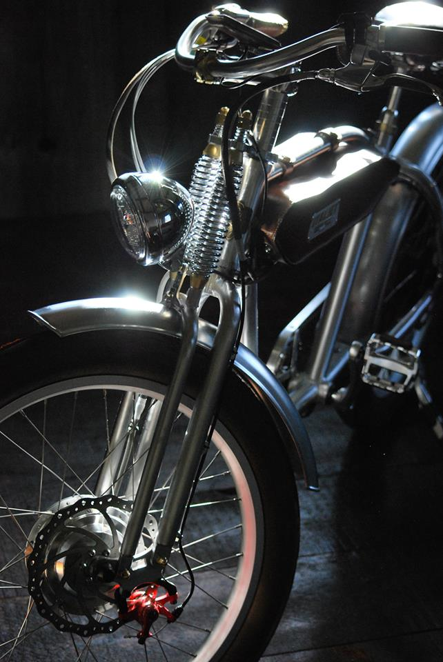 italjet-electric-bike-3