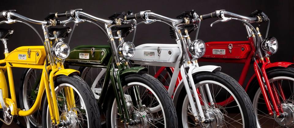 italjet-electric-bike-colors