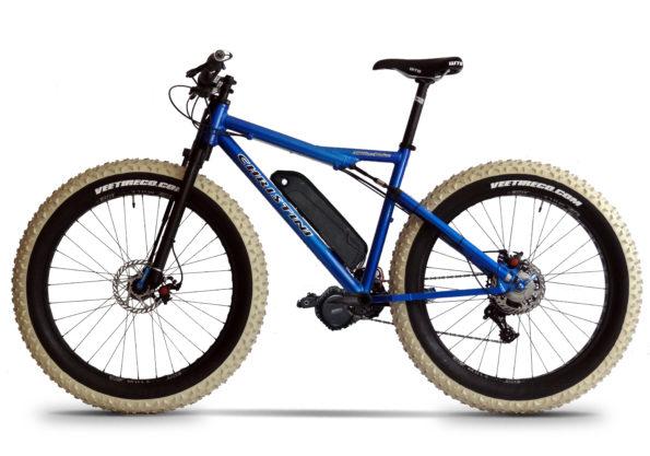 christini-electric-fat-bike-all-wheel-drive