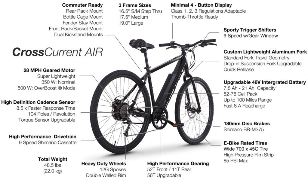 juiced-bikes-crosscurrent-air-electric-bike