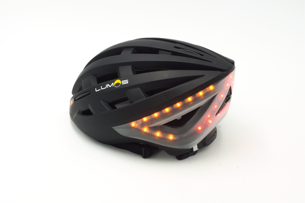lumos-smart-helmet-lights