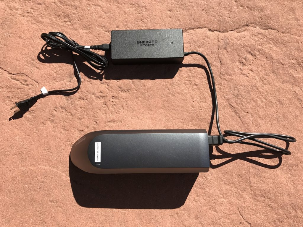 raleigh-misceo-ie-sport-electric-bike-battery-charger