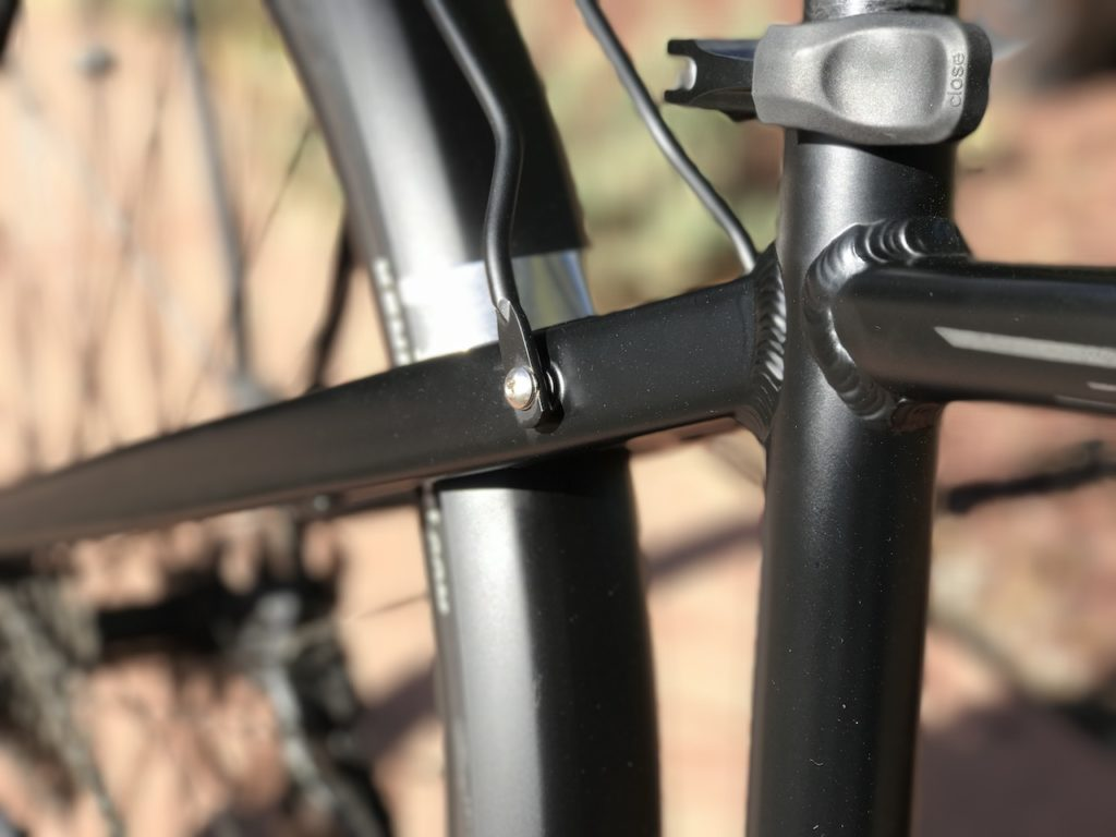 raleigh-misceo-ie-sport-frame-seat-tube