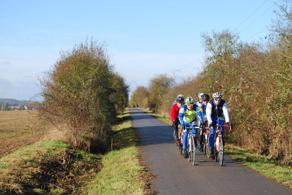 trans-oise-traffic-free-bike-path