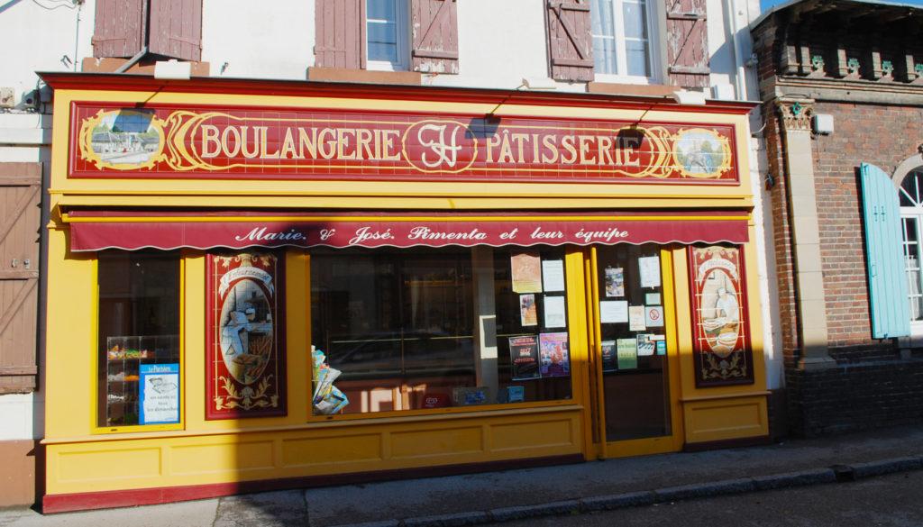 wonderful-and-ubiquitous-french-bakeries