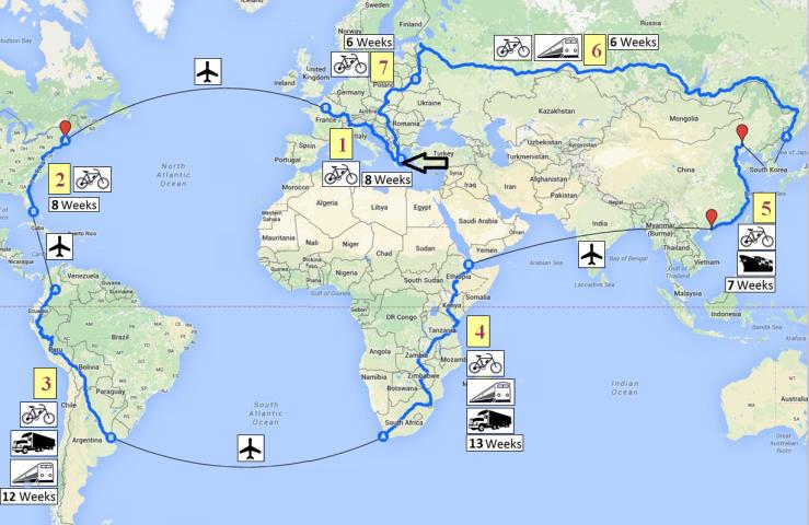 electric-bike-world-tour