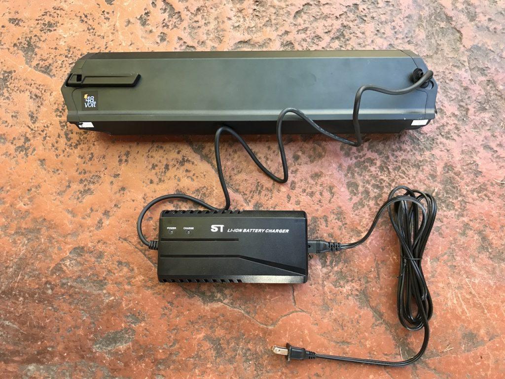 igo-explore-electric-bike-battery-charger