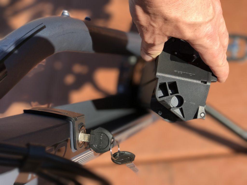 igo-explore-electric-bike-battery-removal