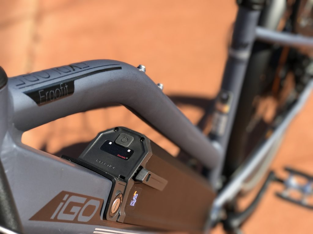 igo-explore-electric-bike-frame-battery
