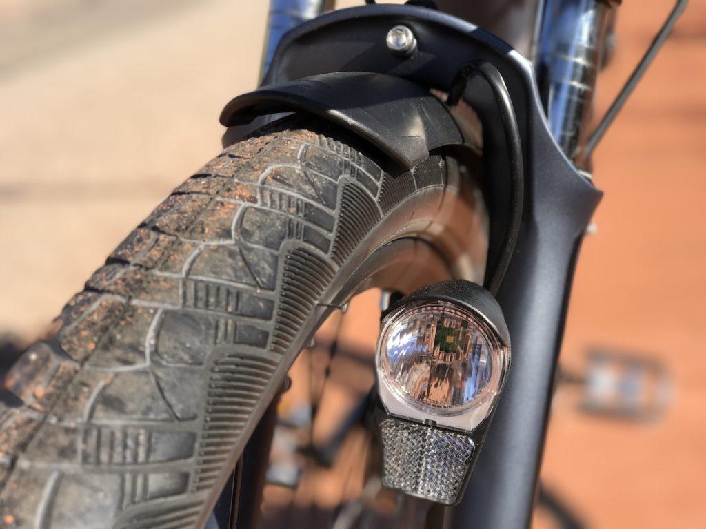 igo-explore-electric-bike-front-light