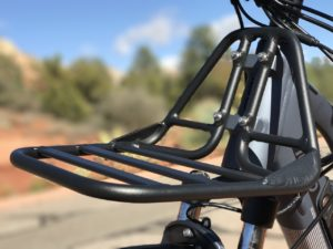 igo-explore-electric-bike-front-rack