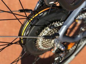 igo-explore-electric-bike-motor-2