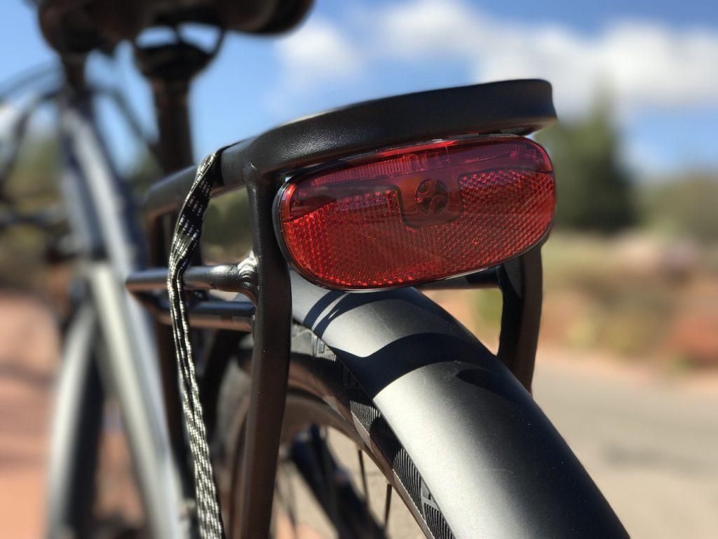 igo-explore-electric-bike-rear-light