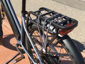 igo-explore-electric-bike-rear-rack
