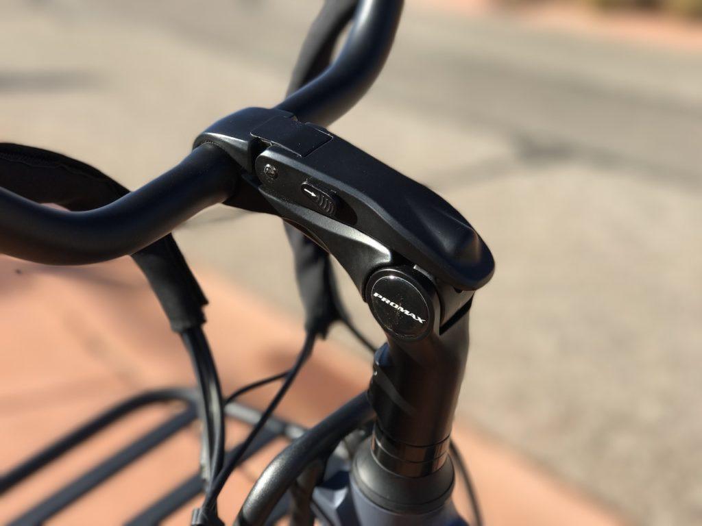 igo-explore-electric-bike-stem-1